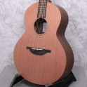 Sheeran by Lowden S-01