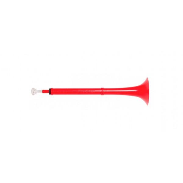 pBone pBuzz Red