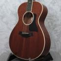 Taylor 522E 14 Fret All Mahogany (Second Hand)