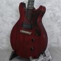 Eastman SB55DC/v Electric Guitar