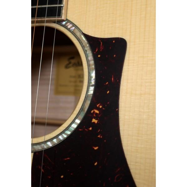 Eastman AC622-CE Grand Auditorium Maple Acoustic Guitar