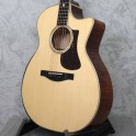 Eastman AC622-CE Grand Auditorium Maple Acoustic Guitar