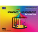 Recorder Roundabout - Lines, Emma - Descant Recorder Tutor