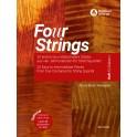Four Strings Volume 1