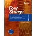 Four Strings Volume 2