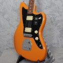 Fender Player Series Jazzmaster Capri Orange
