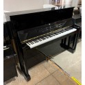 Kawai HA-20 upright piano (pre-owned)