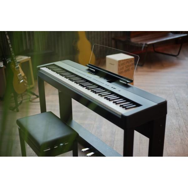 Kawai ES-920 Digital Stage Piano