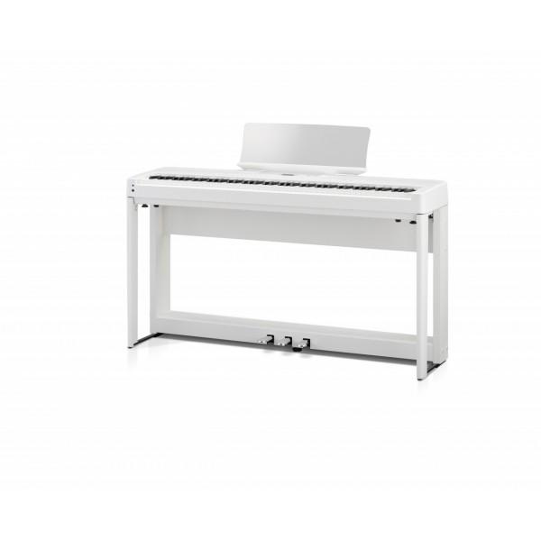 Kawai ES-520 Digital Stage Piano