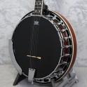 "Barnes & Mullins BJ400 ""The Rathbone"" 5-string Banjo"