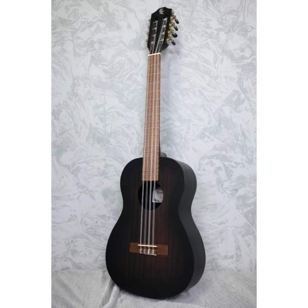 Baton Rouge VX1/B8 Eight String Baritone
