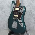 Fender Vintera 60s Jaguar Ocean Turquoise Metallic