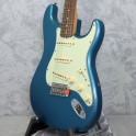Fender Vintera Road Worn 60s Stratocaster Lake Placid Blue