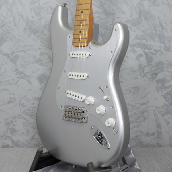 Fender H.E.R. Signature Stratocaster