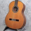Cordoba Classical Guitar - C9 Crossover Cedar Top