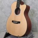 Martin 000CJr-10E Guitar