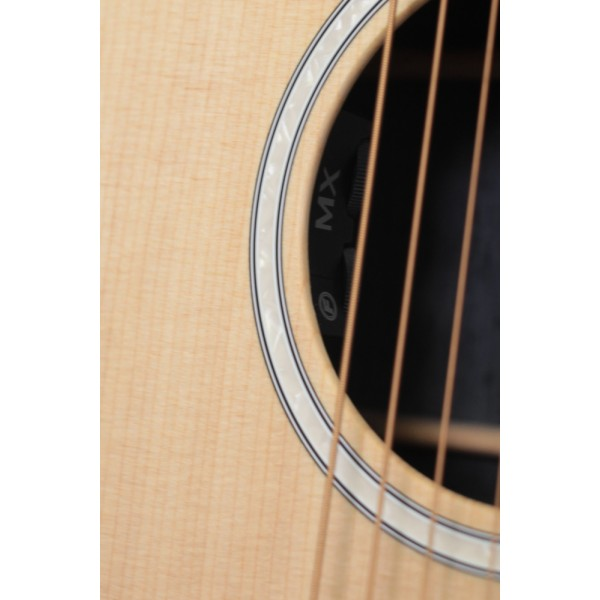 Martin 000-X2E Electro Acoustic Guitar