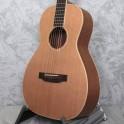 Auden Emily Rose Neo Electro-acoustic Guitar