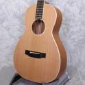 Auden Emily Rose Neo Electro Acoustic Guitar
