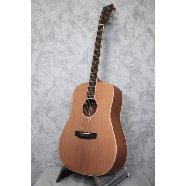 Auden Colton Neo Electro-acoustic Guitar