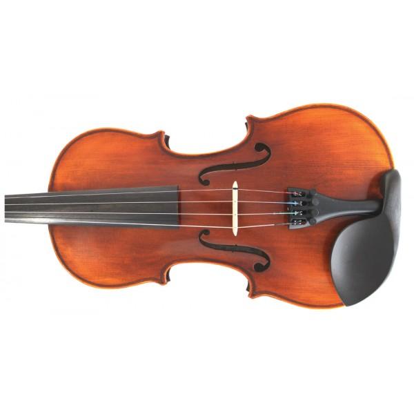 Westbury Antique - 4/4 Size Violin