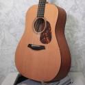 Furch Blue D-CM 12 String Acoustic Guitar