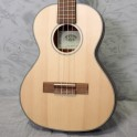 Kala Solid Spruce Travel Tenor Ukulele