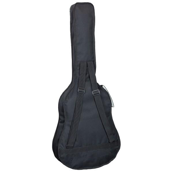 TGI Economy Guitar Gig Bag