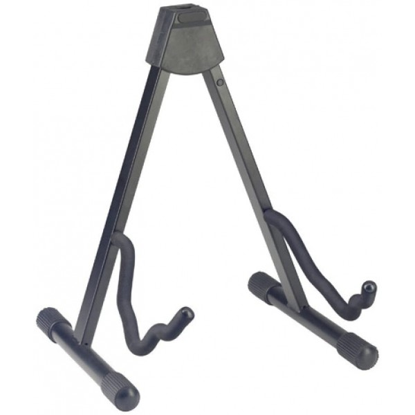 Stagg A Frame Guitar Stand