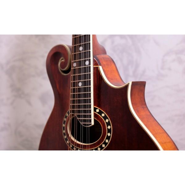 Eastman MD514 Classic Mandolin