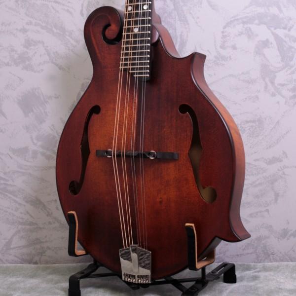 Eastman MD515CC Classic Mandolin