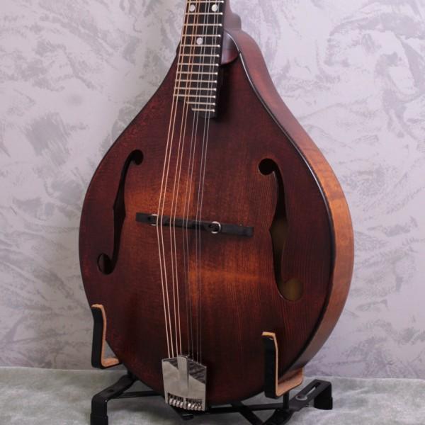 Eastman MD505CC Classic Mandolin