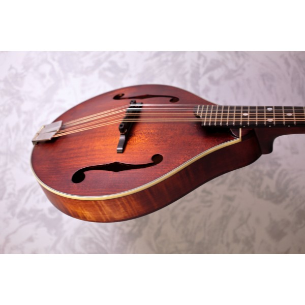 Eastman MD305 Left Handed Mandolin