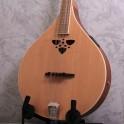 Ozark 2241E Celtic Electro Octave Mandolin