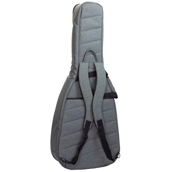 TGI Xtreme Deluxe Guitar Gig Bag