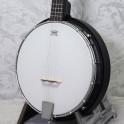 Ozark 2099G 5 String Composite Banjo