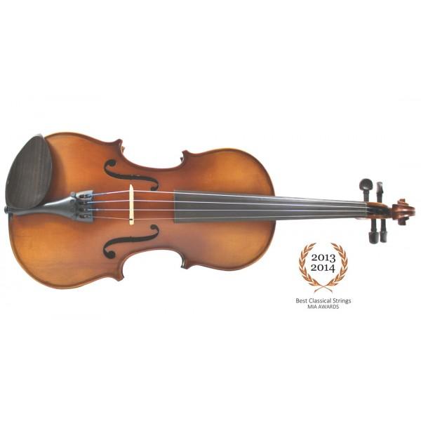 Primavera 200 Standard Violin Outfit