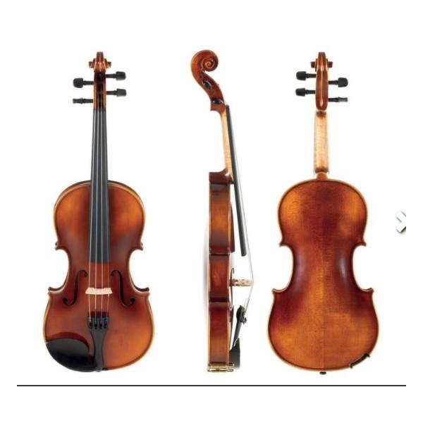 Gewa Allegro Violin