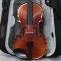 Gewa Allegro Violin Outfit
