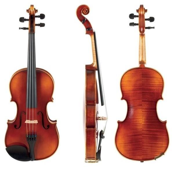 Gewa Ideal Violin Outfit