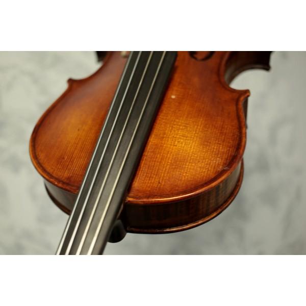 """Forsyth 4A 16"""" Viola"""