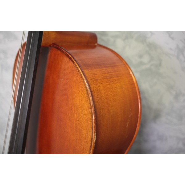 Paesold Cello second hand c2000s
