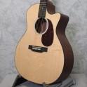 Martin GPC-11E Electro-Acoustic Guitar