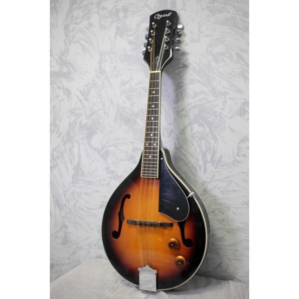 Ozark 2077 Electro Mandolin