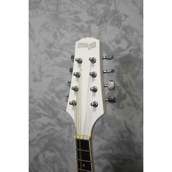 Stagg M50E Electro Mandolin