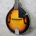 Stagg M20 Mandolin