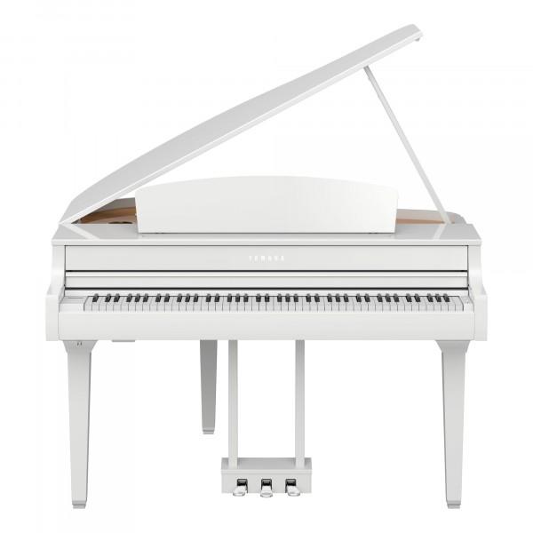 Yamaha CLP 795GP Digital Grand Piano