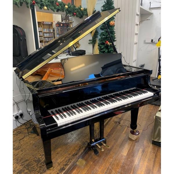 Pearl River 148 Grand Piano