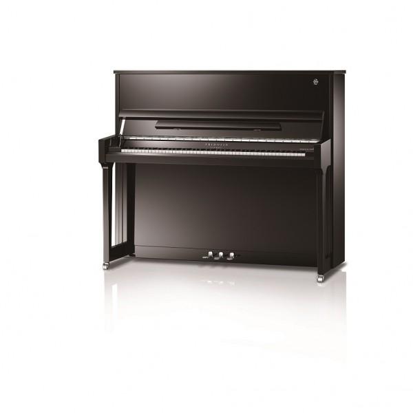 Fridolin F130T upright piano