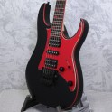 Ibanez GRG250DX second hand